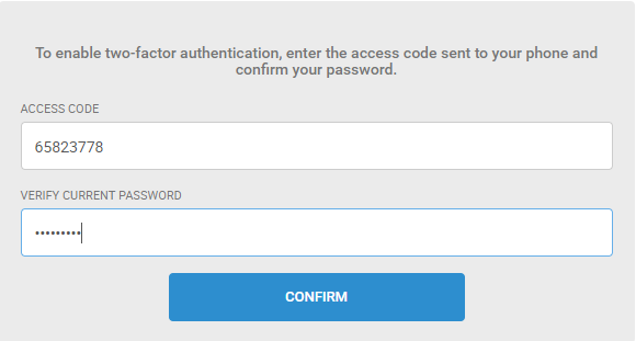 Access_Code.png
